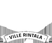 Ville Rintala