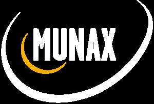 Munax